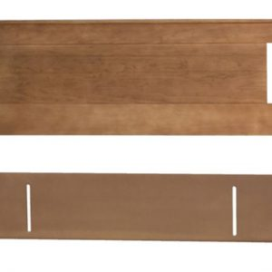 Lincoln Headboard
