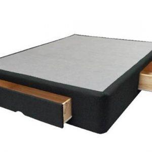 Sleepmaker Drawer Base