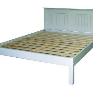 Andorra Slat Bed Frame